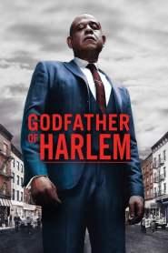 Godfather of Harlem