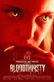 Bloodthirsty 2021