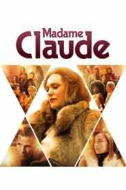 Madame Claude 2021