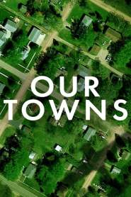 Our Towns 2021