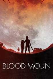 Blood Moon 2021