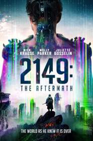2149: The Aftermath 2021