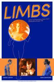 LIMBS 2021