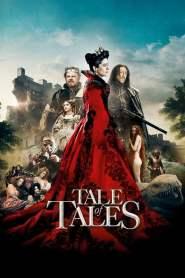Tale of Tales 2015