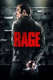 Rage 2014