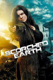 Scorched Earth 2018