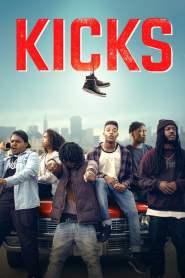 Kicks 2016