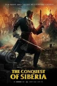 The Conquest Of Siberia 2019