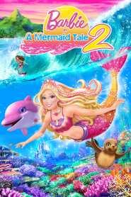 Barbie in A Mermaid Tale 2 2012