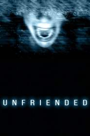 Unfriended 2015