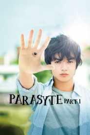 Parasyte: Part 1 2014
