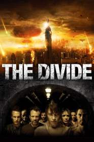 The Divide 2012