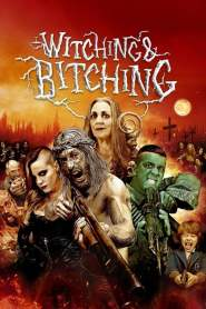 Witching & Bitching 2013