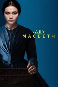 Lady Macbeth 2016