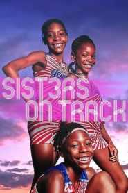 Sisters on Track 2021