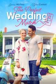 The Perfect Wedding Match 2021