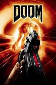 Doom 2005