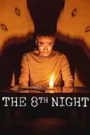The 8th Night 2021