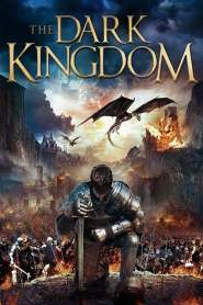 The Dark Kingdom 2018