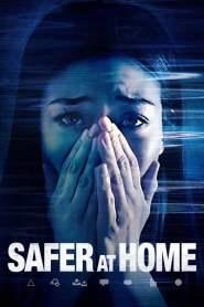 Safer at Home 2021