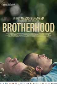 Brotherhood 2021