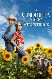 A Cinderella Story: Starstruck 2021
