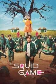Squid Game 2021