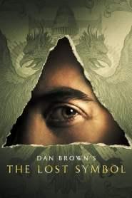 Dan Brown's The Lost Symbol 2021