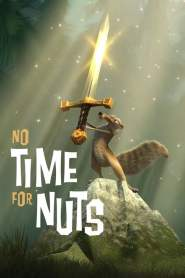 No Time for Nuts 2006