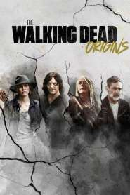 The Walking Dead: Origins 2021