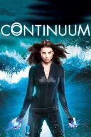 Continuum 2012