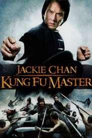 Jackie Chan Kung Fu Master 2009