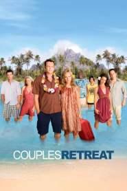 Couples Retreat 2009