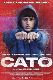 Cato 2021