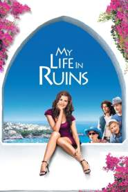 My Life in Ruins 2009