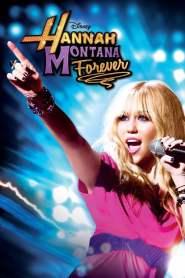 Hannah Montana 2006