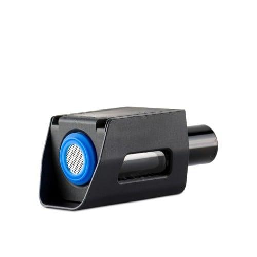 Waporyzator Fenix Pro Spiralna Grzałka OLED