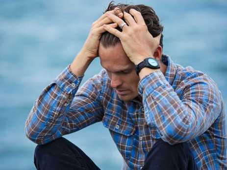 Jak radzić sobie ze stresem? Poznaj 5 prostych metod!