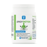 ergydetox nutergia