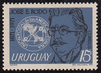 1971-07-15-jose-enrique-rodo