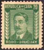 rodocuba1937
