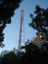 Basureros 2 2009 258