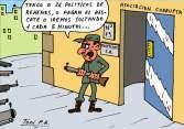 Corrupciòn encadenada