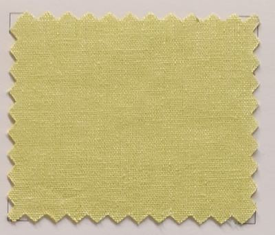 couette pure laine sur mesure coloris haute densité filature longomai chantemerle