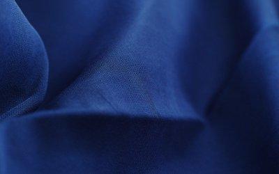 Teinture végétale : quels sont les pigments naturels qui permettent d'obtenir du bleu indigo ?