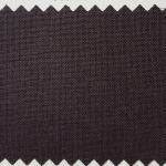 tissus couette en laine ardoise