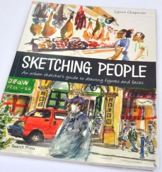 SketchPeople-1