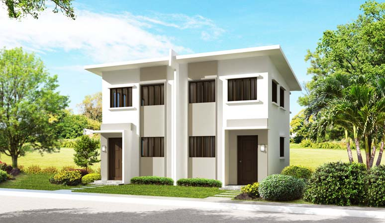 Puerto Princesa City, Palawan Real Estate Home Lot For