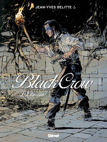 501 BLACK CROW T06[BD].indd