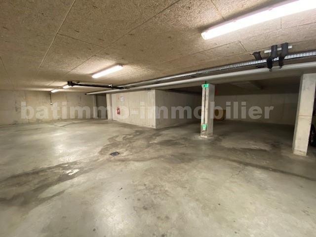 location parking box moselle 57
